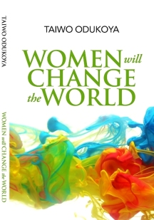 Women-Will Change_FullCover